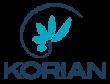 logo_korian