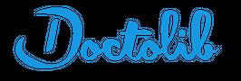 logo-doctolib-mailing