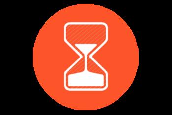 durée conservation dossier médical