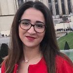 Jamila Abou El Kacem