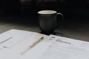 salaires en associations et taxes fiscales