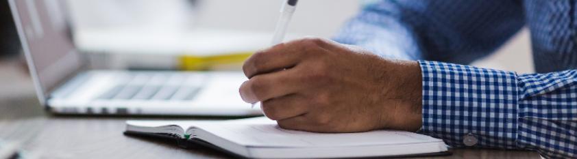 document-relatif-evaluation-risque-professionnel
