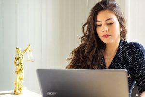 freelance ou salarié