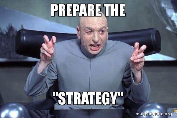 Préparer une stratégie d'externalisation