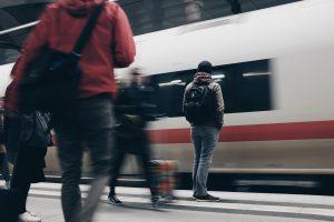 Les responsabilités de l'employeur lors d'un déplacement professionnel