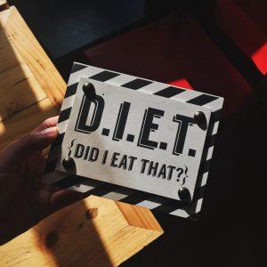 formation dieteticien