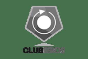 club ebios officeo avis