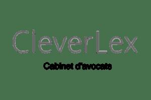 cleverlex-logo