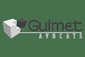 guimet-avocat-logo