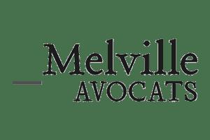 logo-melvil-avocat