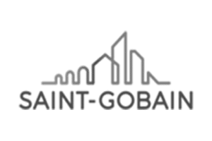 saint gobain officeo avis