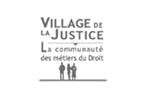village officeo avis