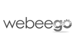 weebego officeo avis