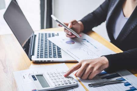 bilan comptable auto entrepreneur