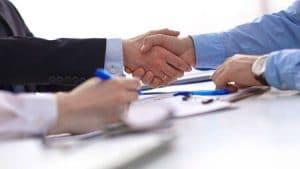 comment rédiger un contrat de prestation de service