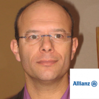 Cas client Allianz