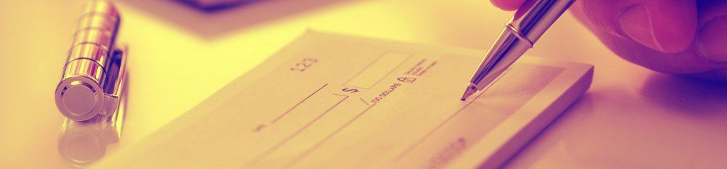 Suivi et relance de factures