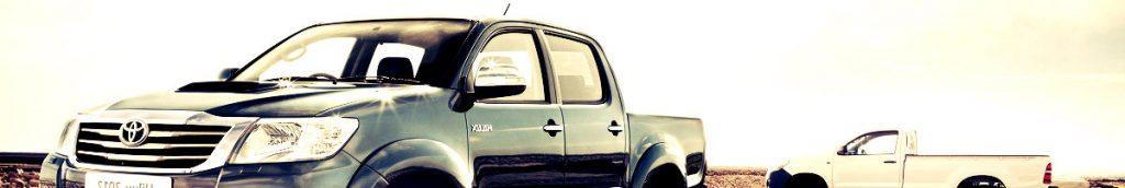 vehicule n1