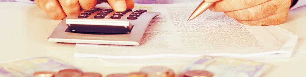 règlement des factures fournisseurs