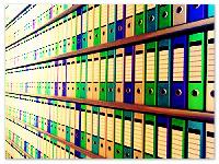 classement-documents-entreprise
