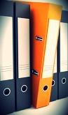 numérisation des documents administratifs