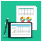 tableur excel