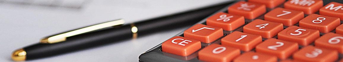 note de frais comptabilité