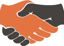 assistance-administrative-entreprises