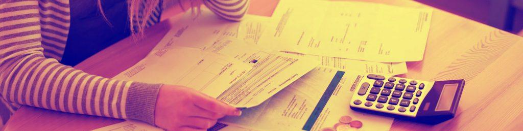 suivi des factures