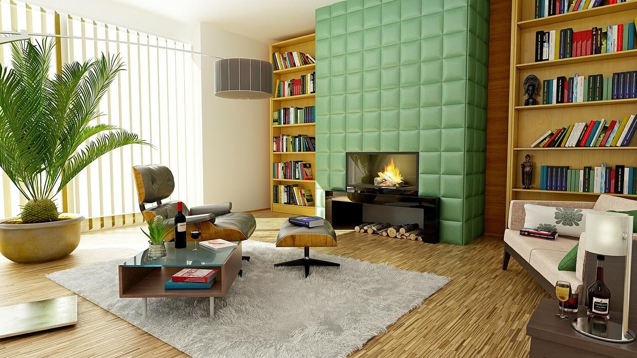 Optimiser votre d claration de revenus les locations meubl es - Declaration location meublee ...