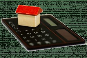 taxe fonciere calcul