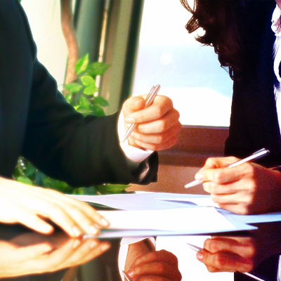 gestion-administrative-entreprise