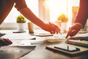 assistants freelance efficace et autonome