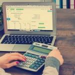 les differents documents comptables