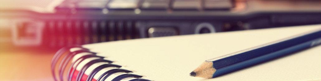 comment rédiger un compte rendu de réunion