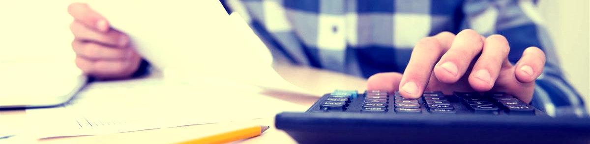 processus de traitement des factures fournisseurs