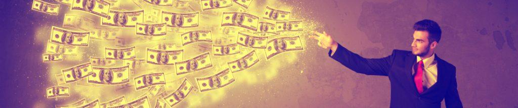 dématérialisation des factures