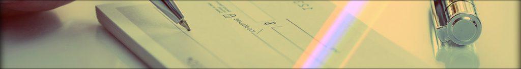 lettre de relance facture impayée gratuite