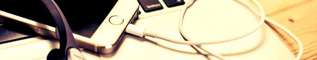 transcrire un fichier audio en texte