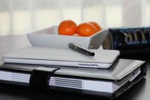 gerer administratif en entreprise