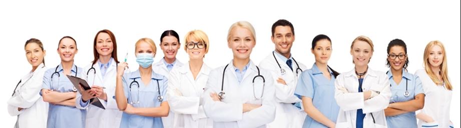 gestion-cabinet-medecin-aide-officeo