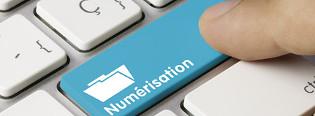 numerisation-documents-numeriques-officeo