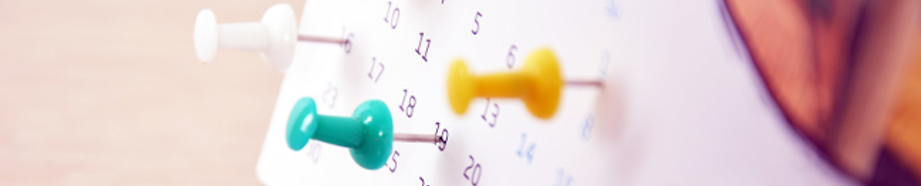 Comment Calculer L Indemnite De Conges Payes Officeo
