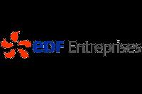 edf-entreprises-logo