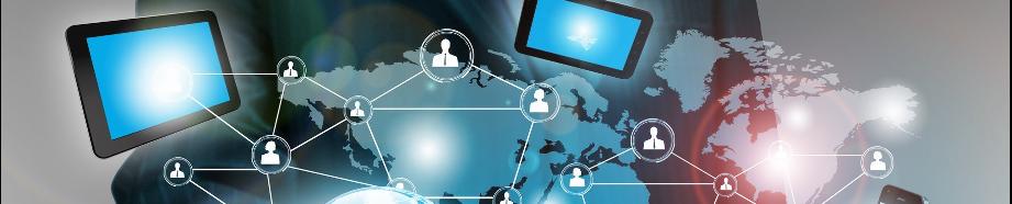 externalisation-services-administratifs-outsourcing