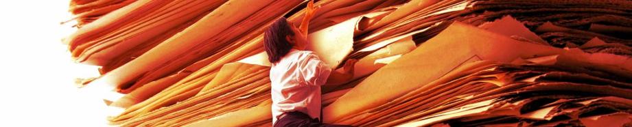 classement-archivage-documents-medicaux