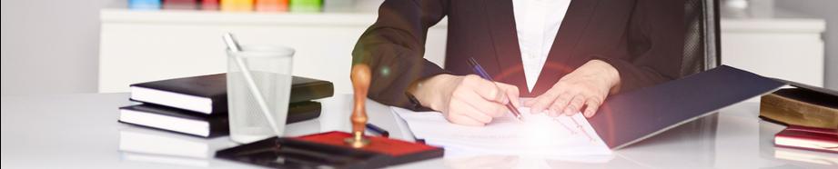 suivi-gestion-dossiers-juridiques-administratifs