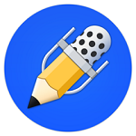 Outils freelance Notability