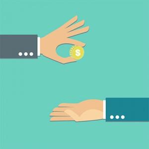 aide aux entreprises