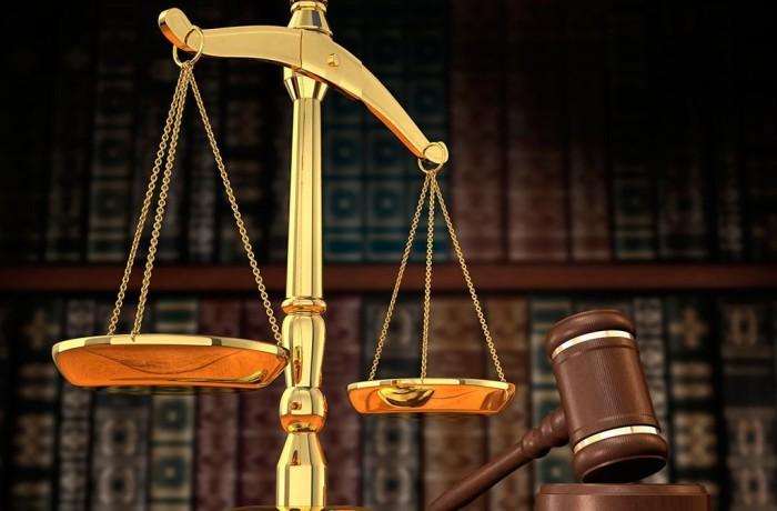 Gestion des dossiers juridiques